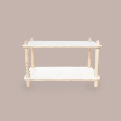 square shelf_2